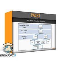 دانلود PacktPub Administering SQL Server on Linux