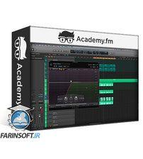 دانلود AcademyFM Mixing Technique – Chord Bus Stereo Placement