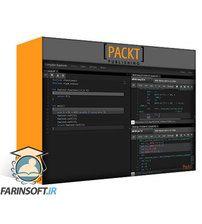 دانلود PacktPub Mastering C++ Standard Library Features
