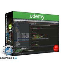 دانلود Udemy PHP with Laravel for beginners – Become a Master in Laravel