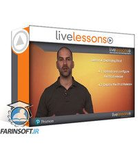 دانلود LiveLessons Cloud Foundry BOSH Fundamentals