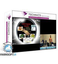 دانلود Technics Publications Advanced Negotiation and Conflict Management Skills for IT Professionals