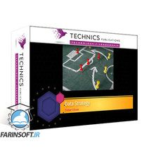 دانلود Technics Publications Data Strategy