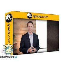 دانلود Lynda Customer Service: Serving Internal Customers