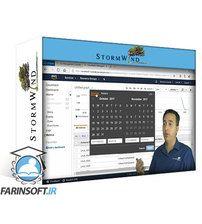 دانلود StormWind AWS System Operations