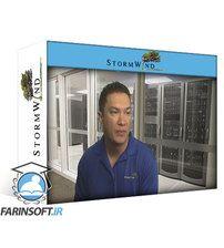 دانلود StormWind Cisco CCNA Collaboration: CICD