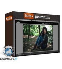 دانلود TutsPlus Give Your Digital Images a Colour Film Look