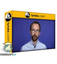 دانلود Lynda HitFilm Express: Creating a Presentation Video