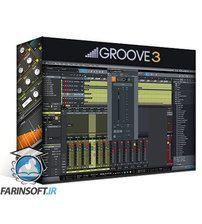 دانلود Groove3 iZotope Neutron 2 in Action