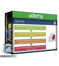 Udemy Call Center Training Essential Guide