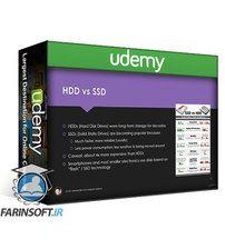 دانلود Udemy CS101 Bootcamp: Introduction to Computer Science & Software