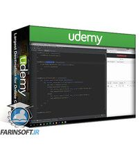 Udemy JQuery Master, build awesome websites, 5 Projects included!
