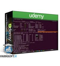 دانلود Udemy Kubernetes On Ubuntu