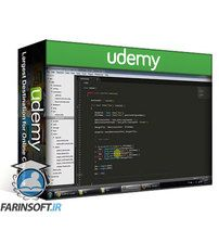 دانلود Udemy Laravel 4 Project – Creating a CMS