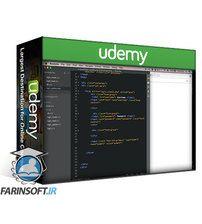 دانلود Udemy PHP Beginner to Master
