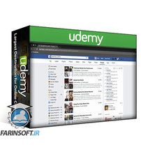 دانلود Udemy Private Label Market Research Select Your Niche & Product