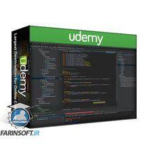 دانلود Udemy Spring Framework 5: Beginner to Guru