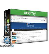 دانلود Udemy Steemit Mastery – The Complete Guide To Steemit