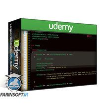 Udemy Tech Explorations Arduino Step by Step Your complete guide