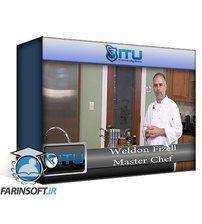 دانلود ITU – IT University Online Cooking