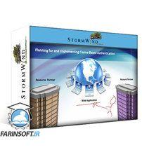دانلود StormWind 70-414: Implementing an Advanced Server 2012 R2 Infrastructure