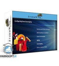 دانلود StormWind 70-411: Administering Windows Server 2012 R2