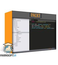 دانلود PacktPub Web Developer Toolbox – Essentials for Modern Web Development