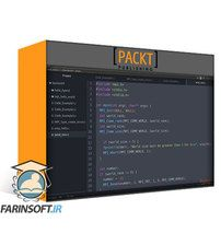 دانلود PacktPub Advanced Concepts of Multithreading with C++