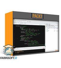 دانلود PacktPub UI Development with Shiny