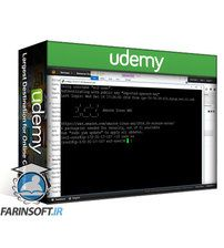 دانلود Udemy Introduction to VMware Cloud on AWS