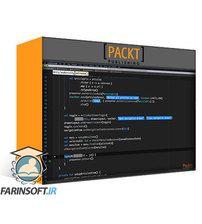 دانلود PacktPub Kotlin in Practice
