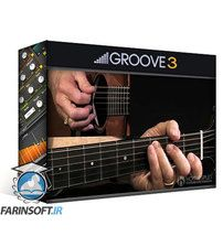 دانلود Groove3 Basic Theory That Every Guitarist Should Know