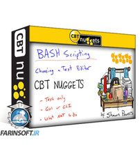 دانلود CBT Nuggets Everything Linux