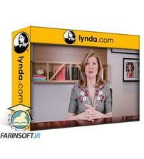 دانلود Lynda Taking Charge of Technology for Maximum Productivity