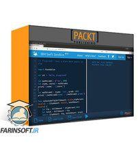 دانلود PacktPub Swift 4 Protocol-Oriented Programming – Third Edition