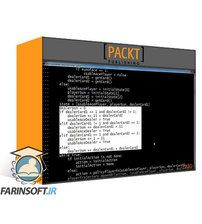 PacktPub Advanced Statistics for Machine Learning