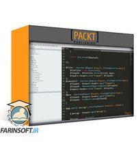 دانلود PacktPub Building PHP RESTful Web Services