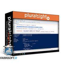 دانلود PluralSight Auditing Windows Server 2016 for Security and Practices