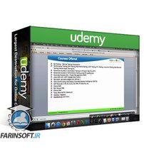 دانلود Udemy Best Software QA Testing Training by H2K Infosys