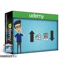 دانلود Udemy The Step by Step Fiverr Course (Beginner to Expert)