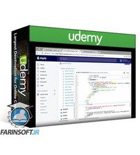 Udemy Shopify Maestro – Create a Shopify Dropshipping Store Now