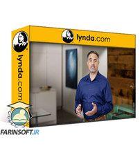دانلود Lynda Contracting for Consultants
