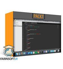 دانلود PacktPub CSS Web Development Crash Course