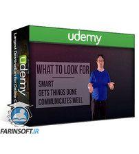 دانلود Udemy Facebook Master Class