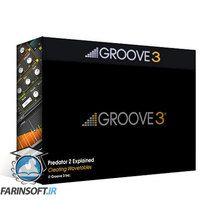 دانلود Groove3 Predator 2 Explained