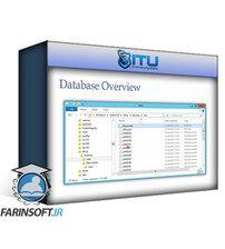 دانلود ITU – IT University Online Microsoft 70-410 Installing, Configuring Windows Server 2012