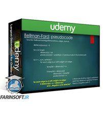دانلود Udemy Advanced Algorithms in Java
