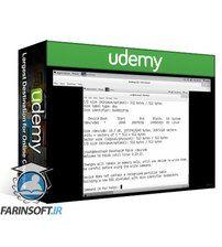 دانلود Udemy Become Linux Administrator: Crash Course for Beginners