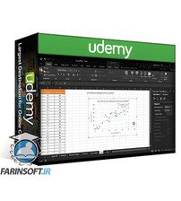 Udemy Excel for Accounting