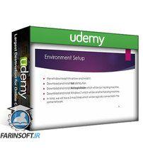 دانلود Udemy Metasploit Essential Training